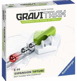 Gravitrax: Tip Tube