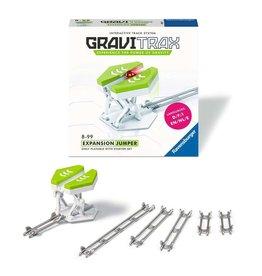Gravitrax Expansion: Jumper