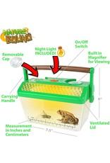 Thin Air Critter Barn Bug Habitat by Nature Bound