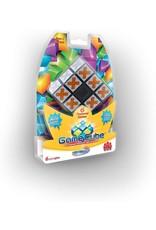 Mindscope Game Cube by Mindscope