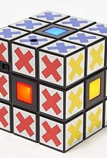 Game Cube by Mindscope