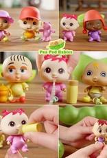 Pea Pod Babies by Thin Air