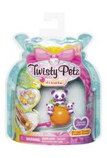 Twisty Petz Treatz by Toysmith
