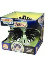 Mini Sphere - Firefly Glow by Hoberman