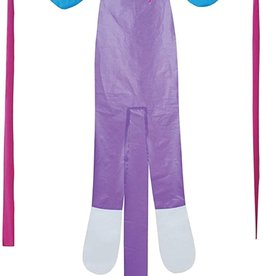 Premier Kites Reg. Easy Flyer Kite - Girly Sock Monkey by Premier