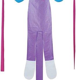 Premier Kites Reg. Easy Flyer Kite - Girly Sock Monkey by Premier