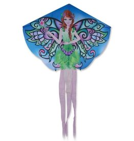 Premier Kites Woodland Fairy Kite by Premier