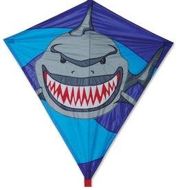 Premier Kites Diamond - Jawbreaker 30-in Kite by Premier