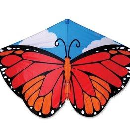 Premier Kites Butterfly Monarch Kite by Premier