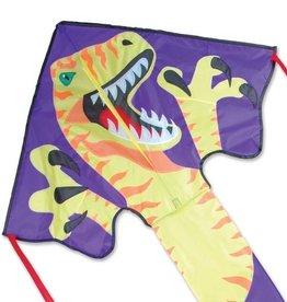 Premier Kites Lg. Easy Flyer Kite Velociraptor by Premier