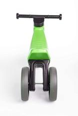 Free Wheelin' Sport Bike by PlayMonster