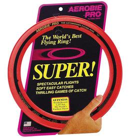 HQ Kites Aerobie Pro Ring by HQ Kites