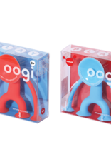 Oogi by PlayMonster