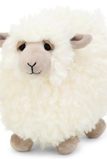 """Rolbie Sheep Small 8"""" by Jellycat"""
