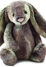 "Bashful Woodland Bunny Large 15"" by Jellycat"
