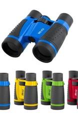 Explore One Binoculars 5x30 by Explore Scientific