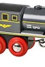 Brio Speedy Bullet Train by BRIO