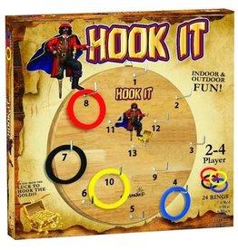 Hook It by Funsparks