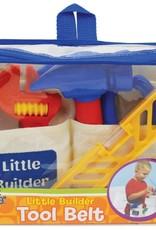 Little Builder Tool Belt by Kidoozie