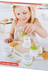 Tea Set for Two by Hape