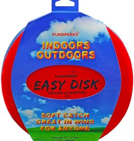 Easy Disk by Funsparks