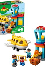 10871 Airport by LEGO Duplo