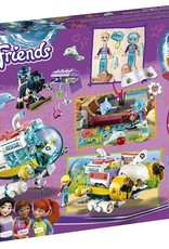 41378 Dolphins Rescue Mission by LEGO Friends