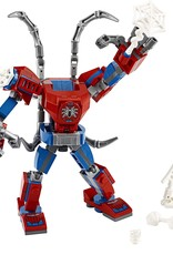 76146 Spider-Man Mech by LEGO Marvel Spider-Man