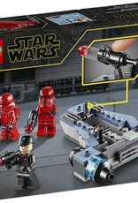 75266 Sith Troopers Battle Pack by LEGO Star Wars