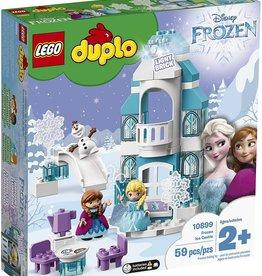 10899 Frozen Ice Castle by LEGO Disney