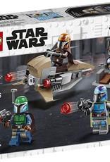 75267 Mandalorian Battle Pack by LEGO Star Wars