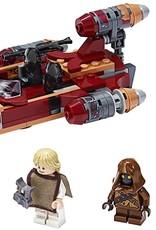 75271 Luke Skywalker's Landspeeder by LEGO Star Wars