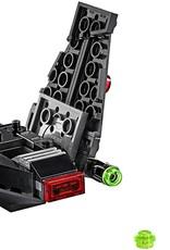 75264 Kylo Ren's Shuttle Microfighter by LEGO Star Wars