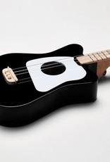 Mini Guitar by Loog - Black