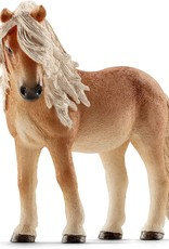 Icelandic Pony Mare by Schleich