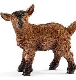 Goat Kid Figure by Schleich
