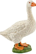 Goose Figure by Schleich