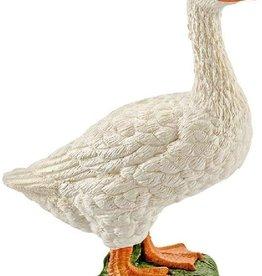 Goose Figure by Schleich