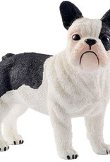 French Bulldog  Figure by Schleich
