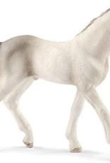 Holsteiner Foal Figure by Schleich