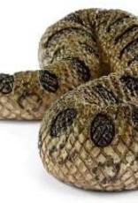 Green Anaconda Figure by Schleich