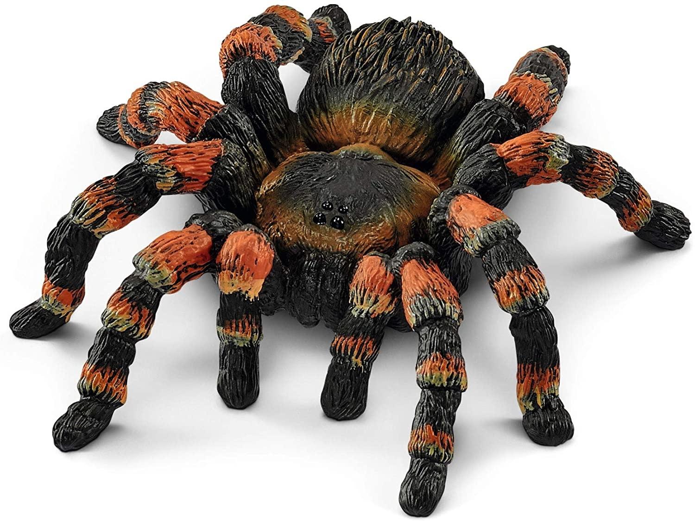 Tarantula Figure by Schleich