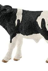 Holstein Calf Figure by Schleich