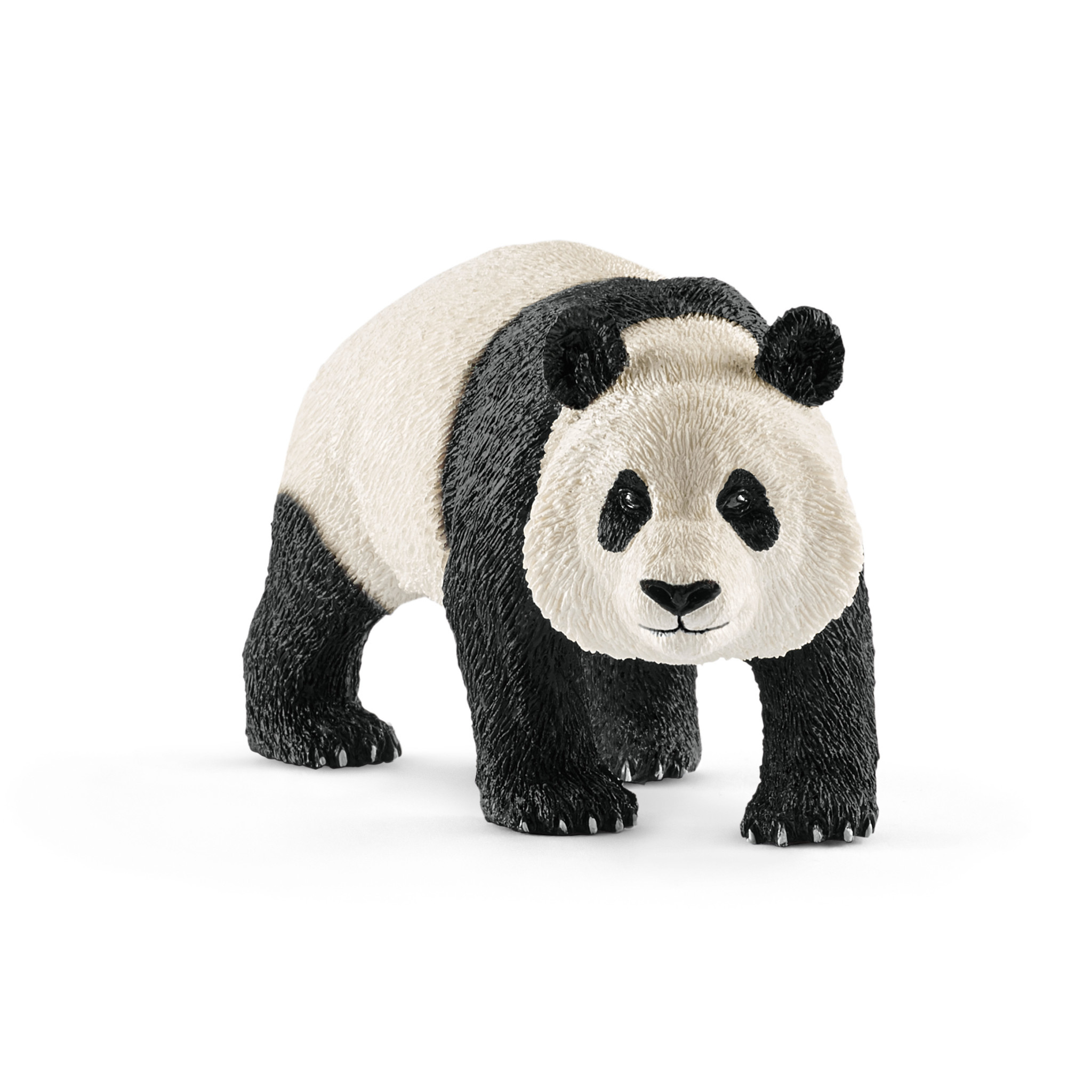 Giant Panda, Male, Figure by Schleich