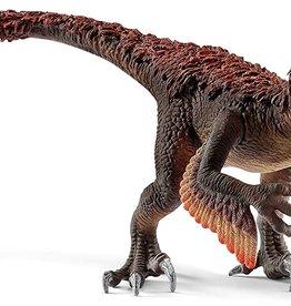 Utahraptor Figure by Schleich