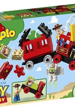 10894 Toy Story Train by LEGO Duplo