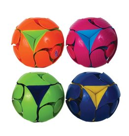 Switch Pitch Ball by John Hansen - 4 colors