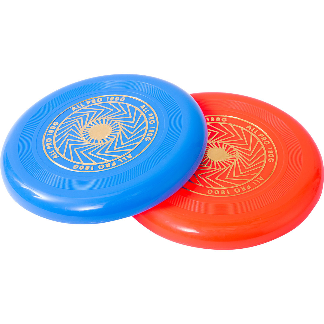 HQ Kites Flying Disc by HQ Kites