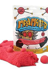 Mad Mattr Red - 10 oz Package