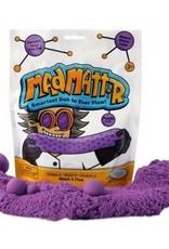 Mad Mattr Purple - 10 oz Package